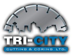 Tri-City Concrete Cutting and Coring Ltd